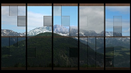 The Window / sequence detail