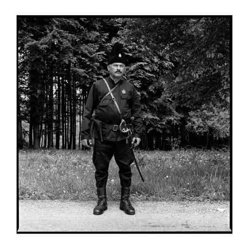 Petkovic - Duhovi proslosti 03
