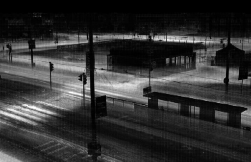 img_TuomoRainio_City_Low