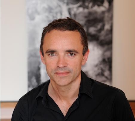 Jean-Luc Soret, Paris (MEP)